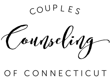 Couples Counseling of Connecticut